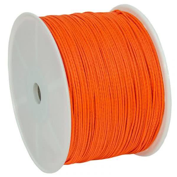 Braided Pull Rope