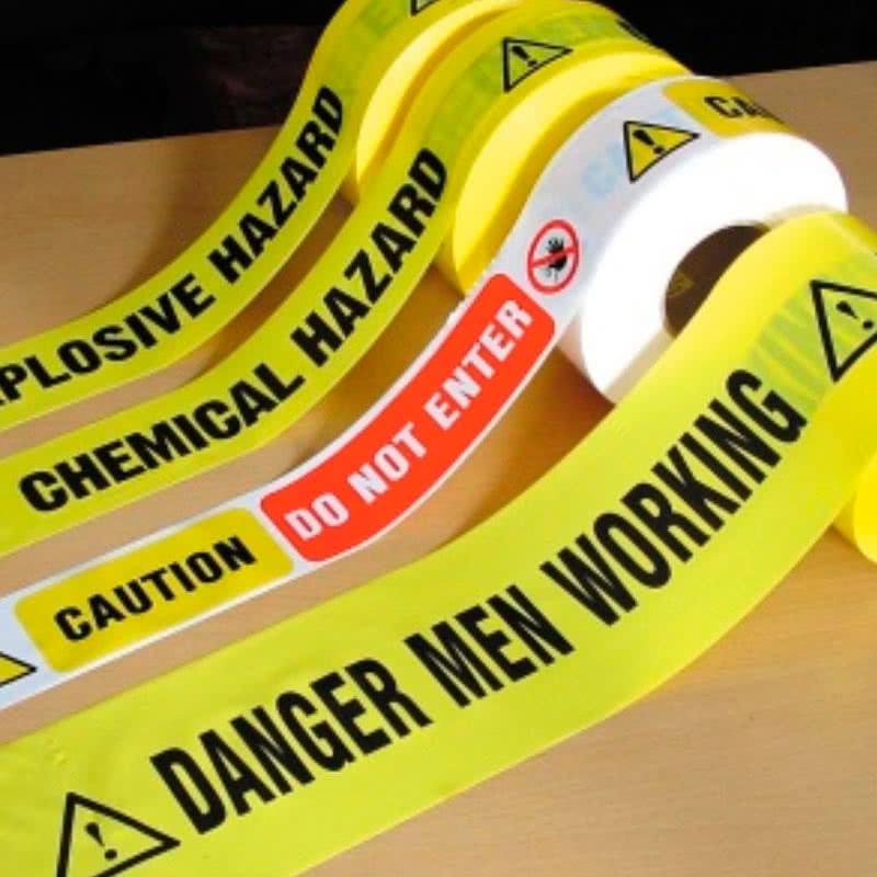 Safety-Tape1