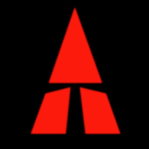 Tapex Icon