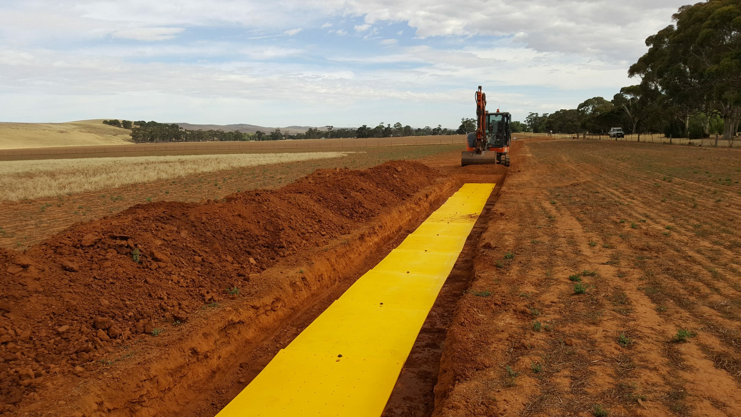 """Featured image for """"Moomba to Adelaide Pipeline (Overpipe)"""""""