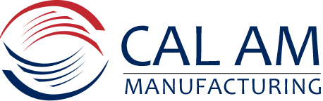 Cal Am logo